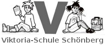 Viktoria-Schule Schönberg