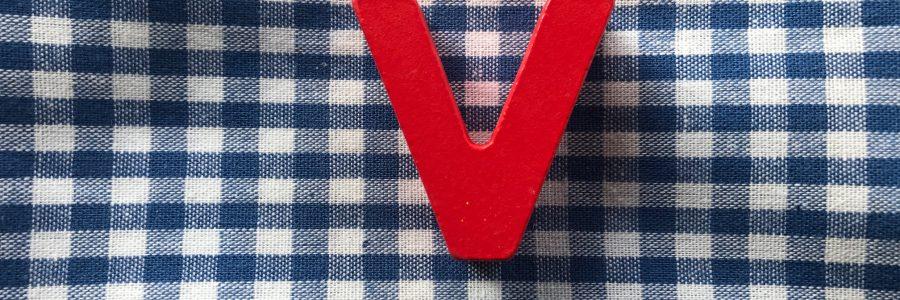 V (A bis Z)